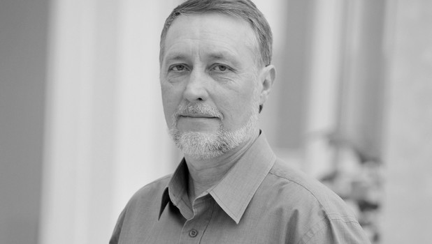 ВПетербурге в60 лет скончался артист Александр Васильев