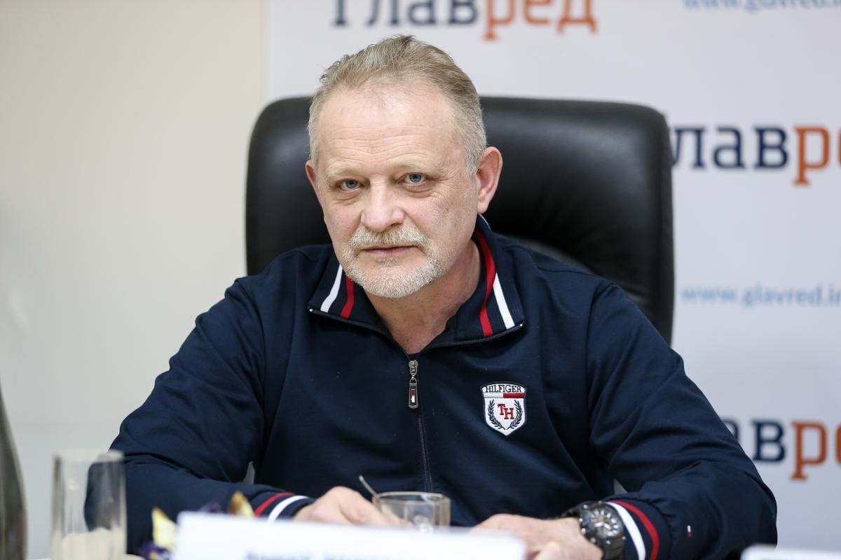 Андрій Золотарьов