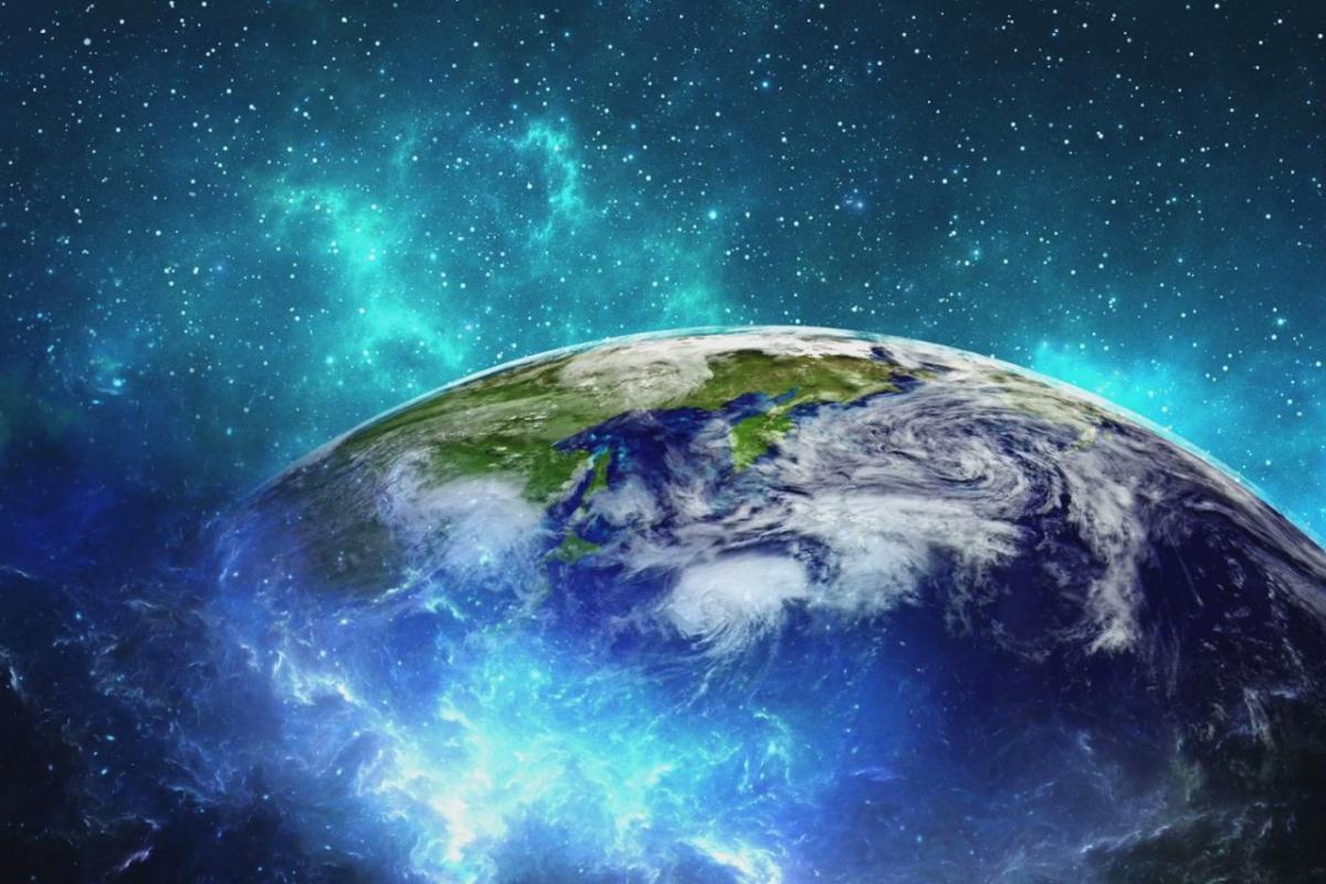 Две мощнейшие магнитные бури в августе 2019 – как защититься от кошмарных последствий