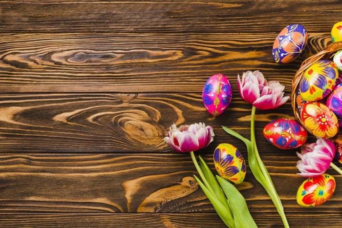 27 мая праздник - отдание Пасхи 2020 - что нельзя делать, приметы