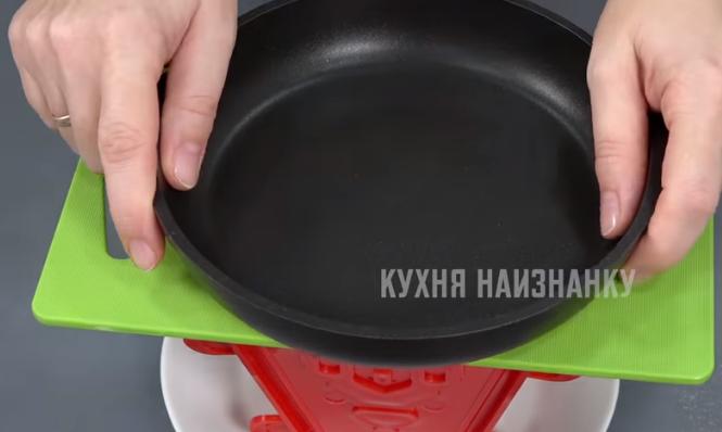 Творожная пасха — рецепт с фото пошаговый