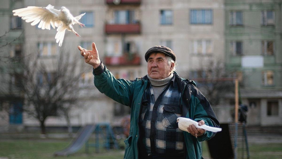 Выборы в Украине стали новым Майданом, прошедшим на избирательных участках