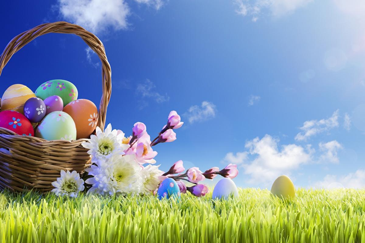 26 квітня - свято Червона гірка - що можна робити, привітання
