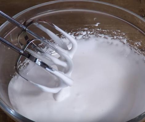 Как сделать глазурь для пасхи