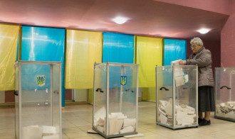 Можно ли отстрочить выборы в Раду через суд