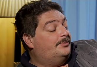 Госпитализированный Дмитрий Быков в коме