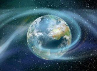 Сильнейшая магнитная буря 28 сентября 2019 раздавит сосуды и всколыхнет давление – как защититься