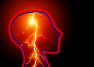 Інсульт: симптоми, причини і фактори ризику