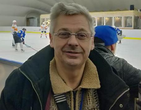 Вадим Комаров — Стали известны главные рабочие версии следствия насчет убийства Вадима Комарова