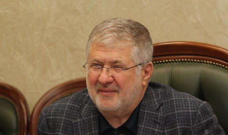 Игорь Коломойский поделился, что Юлия Тимошенко просила его о помощи на выборах 2019