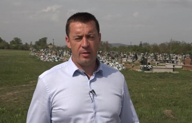 Томаш Шнайдер