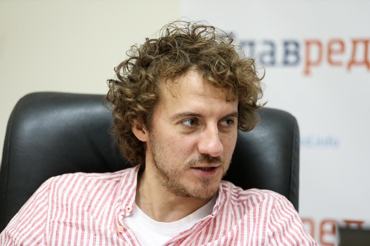 Евгений Клопотенко сказал, что полба - это пшеница - Что такое полба