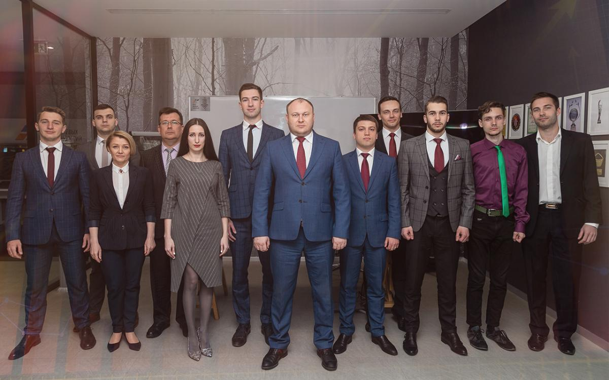 ГК ЦБТ отзывы Одесса оставляет самые позитивные