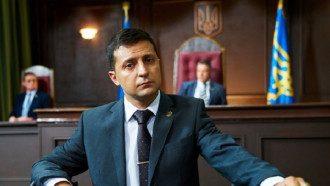 Новая команда Зеленского: кто идет к новому президенту, и как проходит кастинг