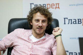 Евгений Клопотенко сказал, что зимой помидоры можно заменить хурмой - Правильное питание зимой