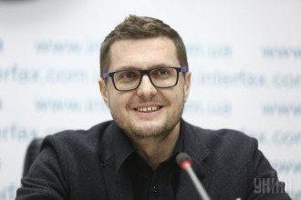Владимир Зеленский — Владимир Зеленский назначил первым замглавы СБУ Ивана Баканова