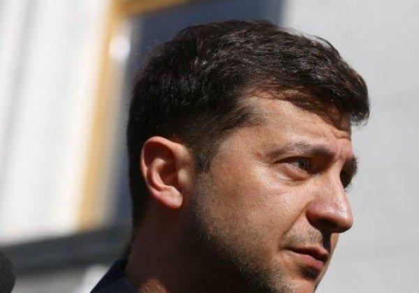 Эксперт спрогнозировал, что при Владимире Зеленском между Украиной и РФ сложится грузинская модель взаимоотношений