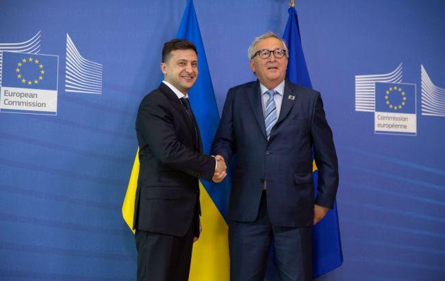 Столтенберг подтверждает перспективу членства Украины вНАТО: внашем фокусе сейчас реформы