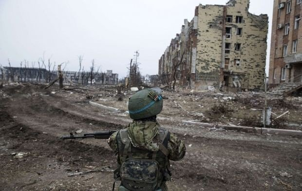 Новости Украины и мира за 15 июня 2019 — Курт Волкер назвал главное условие прекращения войны на Донбассе