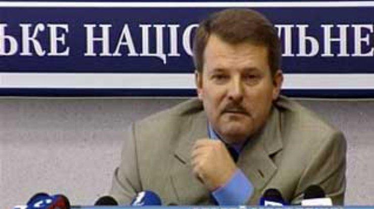 Сергей Медведчук хочет стать народным депутатом