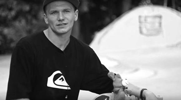 Дмитрий Кольцов убит в США