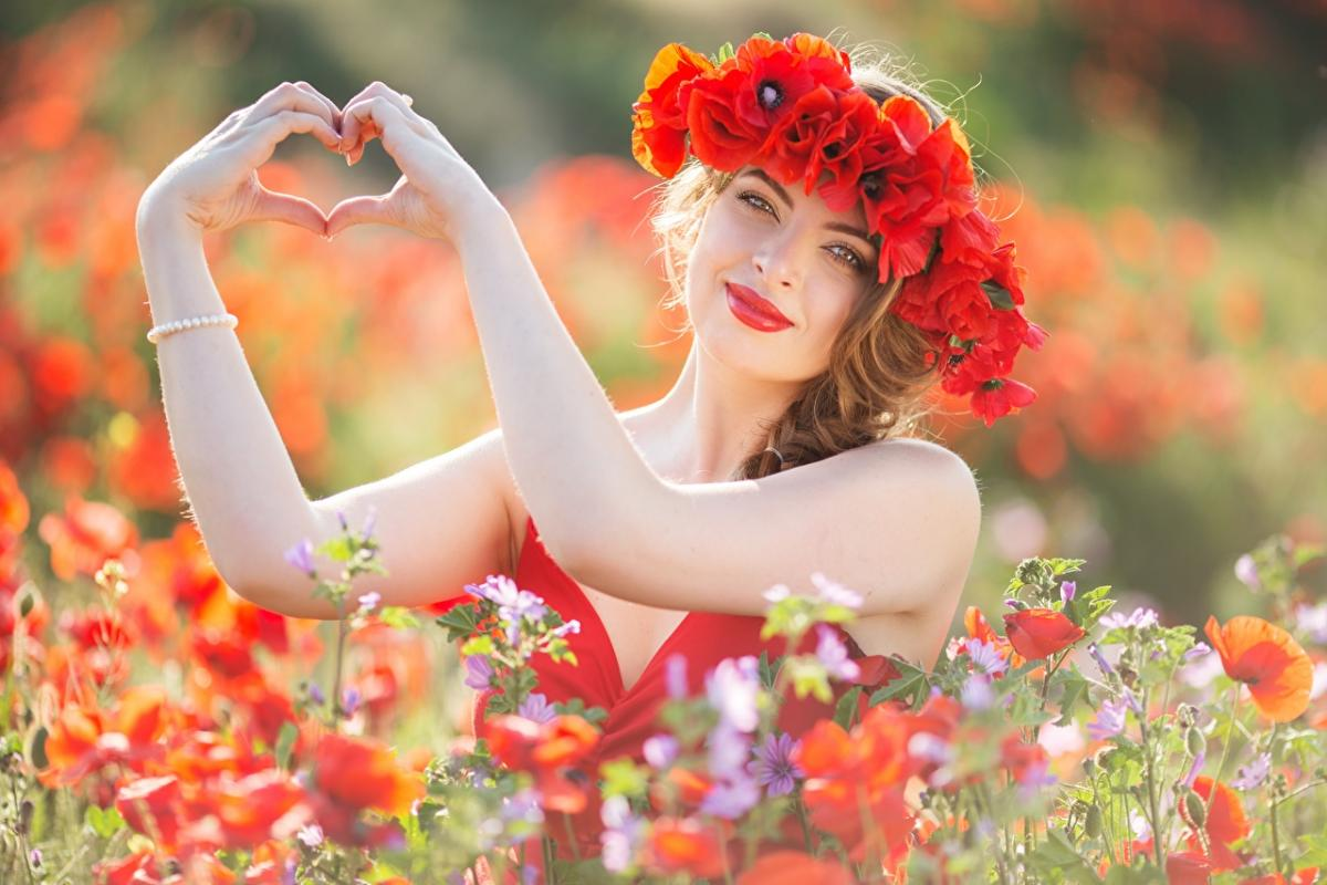 Летнее солнцестояние – приметы, ритуалы на любовь, замужество и удачу