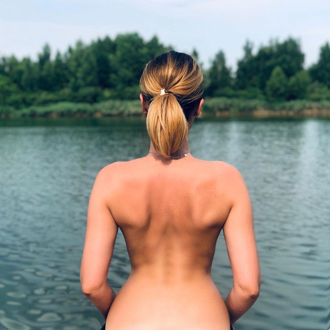 Марта Адамчук