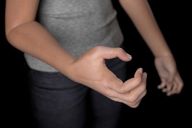 Использование технологий, по-видимому, будет иметь огромное влияние на организм / dailystar.co.uk