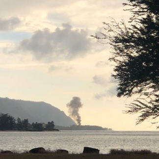 Новости США — В результате крушения самолета на Гавайях погиб Николай Глебов из Донецка