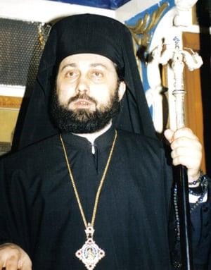 Даниил Чокалюк
