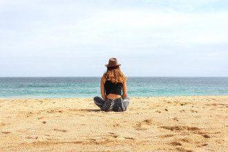 отдих_отпуск
