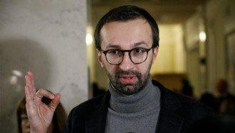 Лещенко назвав одного з депутатів, які тиснуть на НКРЕ