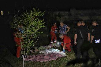 Пожар в психбольнице Одессы: число жертв выросло, появилась реакция Зеленского