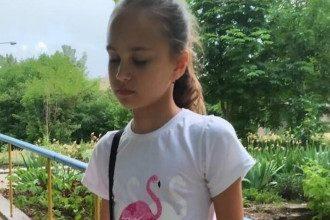 Дарья Лукьяненко — Дарья Лукьяненко умерла от колото-резаной раны шеи, выяснили медики