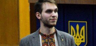 Чиновник предложил отправлять геев в концлагеря / Фото: Facebook/Макс Галицкий