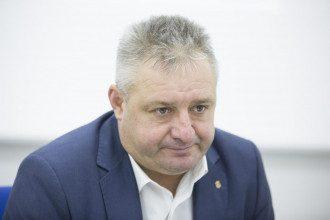 Виктор Сорока