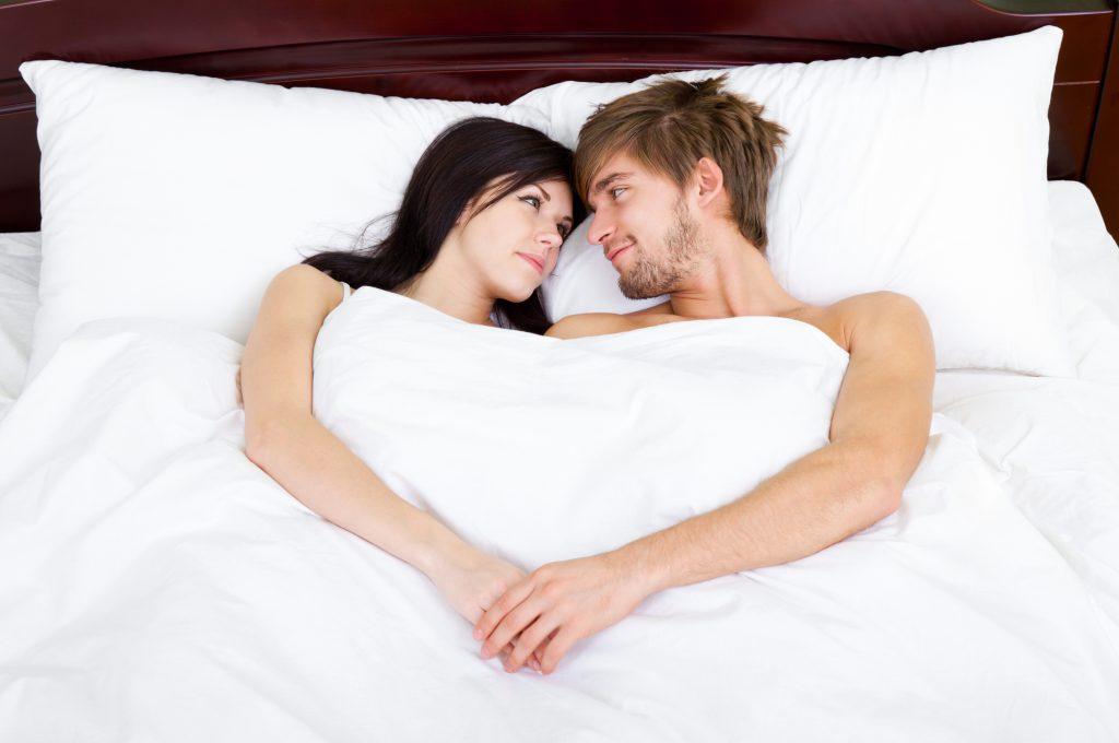 Секс медицина