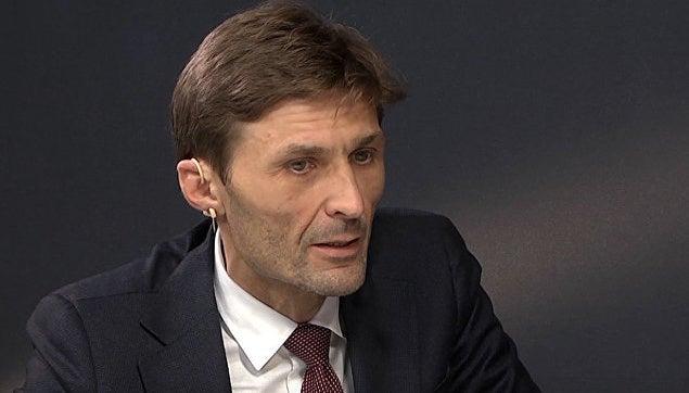 Виталий Титыч