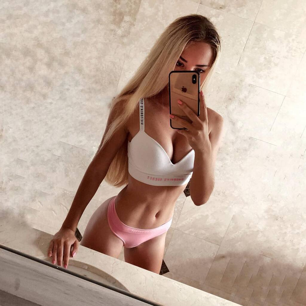 Ангелина Димова