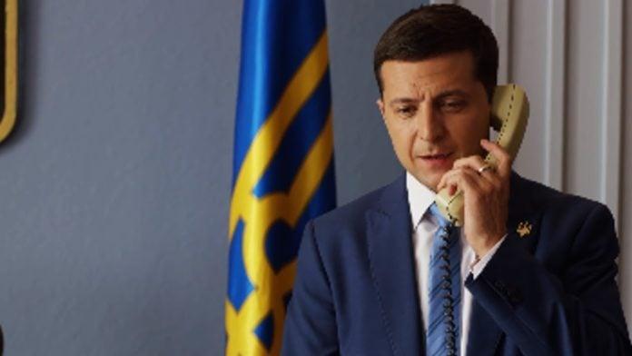 Новые телефонные переговоры: Зеленский признался, о чем просил Путина