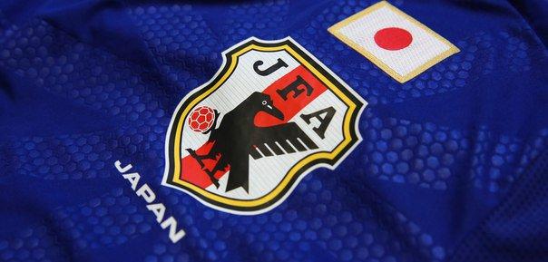 Футбольная сборная Японии выиграла золото Универсиады