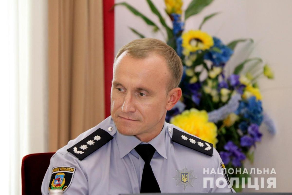 Андрей Небитов