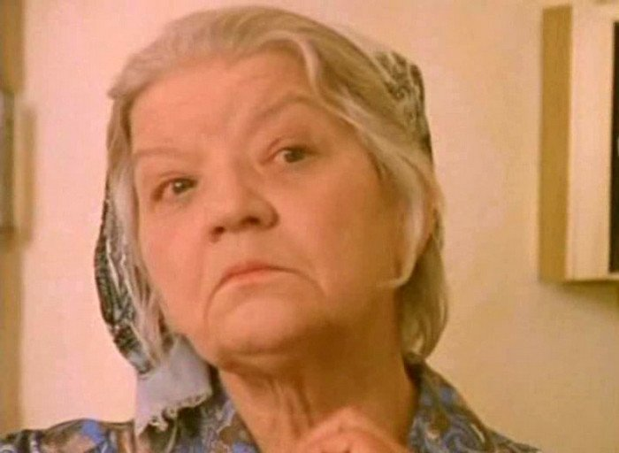 Ушла изжизни театральный преподаватель и национальная исполнительница Украины Валентина Зимняя