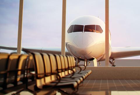 Новости России — В Шереметьево эвакуировали пассажиров самолета Boeing-747, есть пострадавшие