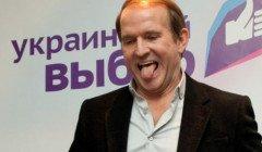 У Медведчука рассказали, в каких комитетах Рады хотят верховодить