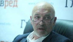 Тука назвал условие, при котором Донбасс будет развиваться и процветать