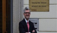 Роковая ошибка Германии: посол рассказал, как Берлин ослабил доверие Киева