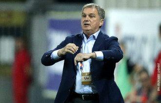 Любиша Тумбакович возглавил Сербию