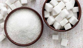 Скрытый сахар мешает похудению, сообщила диетолог - Что мешает похудеть