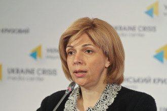 Ольга Богомолец предложила очистить мову от нецензурных слов